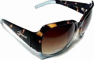 Óculos de sol Guess