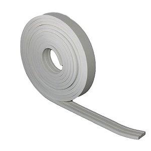 Moldura de E.V.A. 3,5cm x 0.8cm ( valor por metro)