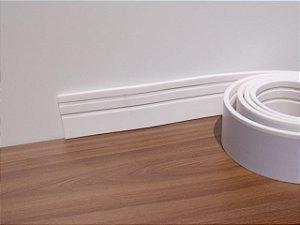 Moldura de EVA 7cm x 0.8cm ( valor por metro)