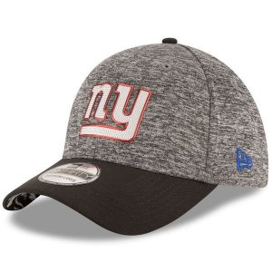 Boné New York Giants DRAFT 2016 Shadow Tech 3930 - New Era