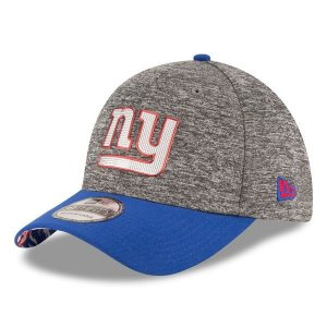 Boné New York Giants DRAFT 2016 3930 - New Era