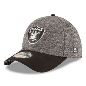 Boné Oakland Raiders DRAFT 2016 3930 - New Era