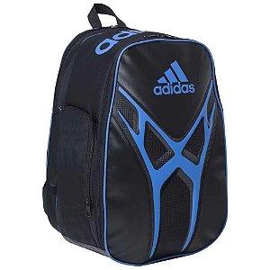 Mochila de Beach Tennis e Padel Adidas ADIPOWER 1.8 Azul