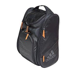 Raqueteira Padel e Beach Tennis Adidas Racket Bag Multigame