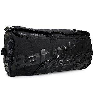 Raqueteira de Tenis Babolat Duffle Bag XL Grande Preto