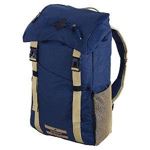 Mochila de Tenis Babolat Classic Backpack Azul Marinho