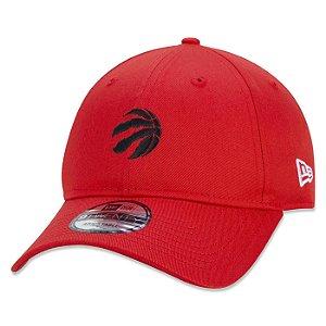Boné New Era Toronto Raptors 920 Sport Special Aba Curva