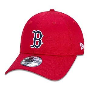 Boné New Era Boston Red Sox 920 Sport Special Aba Curva