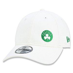 Boné New Era Boston Celtics 920 NBA Core Mini Logo