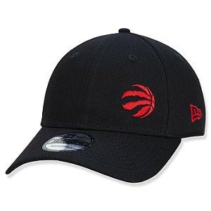 Boné New Era Toronto Raptors 920 NBA Core Mini Logo