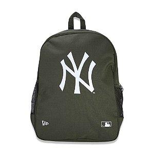 Mochila New Era New York Yankees MLB Essential Pack