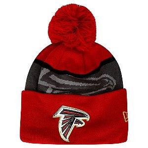 Gorro Atlanta Falcons NFL Thanksgiven Sport - New Era