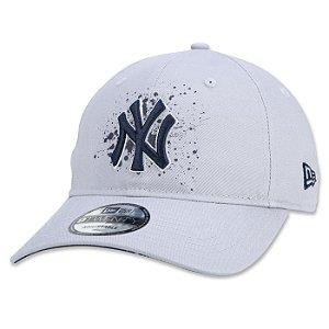 Boné New Era New York Yankees 920 MLB Street Life Splash