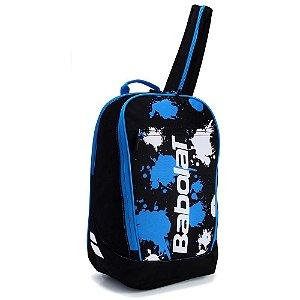Mochila Raqueteira Babolat Backpack Essential Classic Club