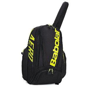 Mochila de Tenis Babolat Backpack Pure Aero Rafael Nadal