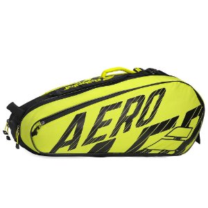 Raqueteira de Tenis Babolat Pure Aero X6 Rafael Nadal