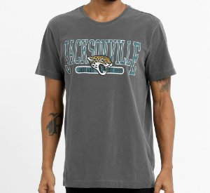 Camiseta Jacksonville Jaguars Classic NFL - New Era