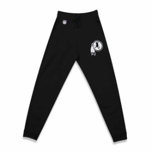 Calça Washington Redskins Moletom NFL - New Era
