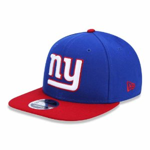 Boné New York Giants Classic 950 Snapback - New Era