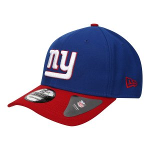Boné New York Giants 940 Snapback HC Basic - New Era