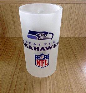 Caneca Chopp Seattle Seahawks - NFL
