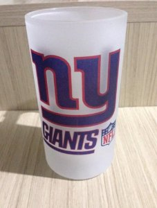Caneca Chopp New York Giants - NFL