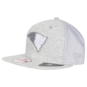 Boné New England Patriots 950 Remix Embossed Snap - New Era