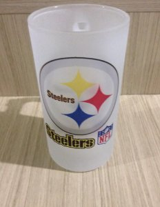 Caneca Chopp Pittsburgh Steelers - NFL