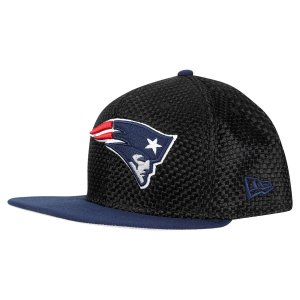 Boné New England Patriots 950 Crown Checked - New Era