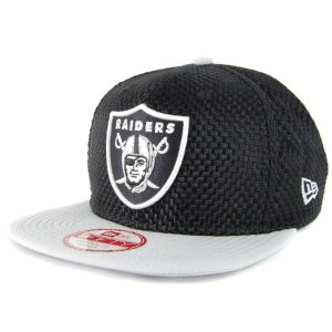 Boné Oakland Raiders 950 Crown Checked - New Era