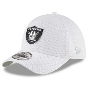 Boné Oakland Raiders 3930 Color Rush - New Era
