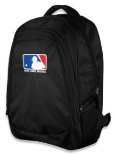Mochila MLB Standard Logo Baseball - New Era