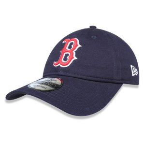 Boné Boston Red Sox 920 Team Color - New Era