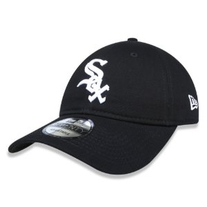 Boné Chicago White Sox 920 Team Color - New Era