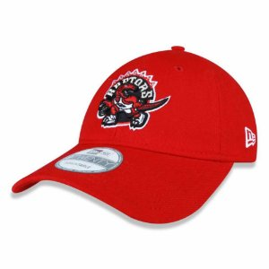 Boné Toronto Raptors 920 Mini Logo NBA - New Era