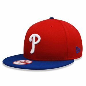 Boné Saint Philadelphia Phillies 950 All Star Game MLB - New Era