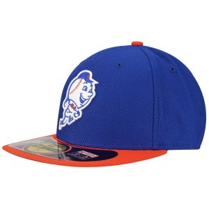 Boné New York Mets 5950 Diamond Fechado - New Era