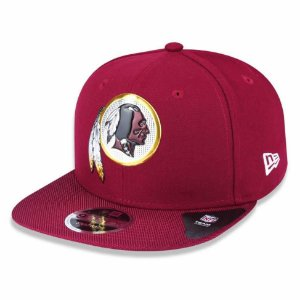 Boné Washington Redskins Kickoff 950 Snapback - New Era