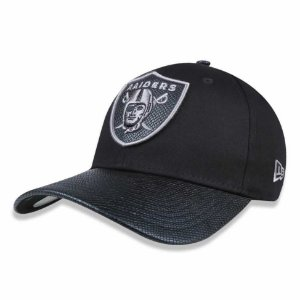 Boné Oakland Raiders 3930 Animal print - New Era