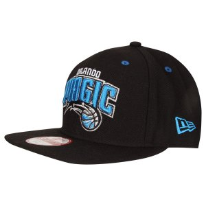 Boné Orlando Magics 950 Snapback NBA - New Era
