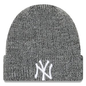 Gorro Touca New york Yankees Chiller Cuff - New Era