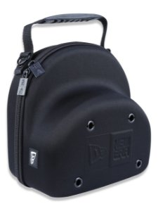 Case Cap Carrier para 2 Bonés - New Era