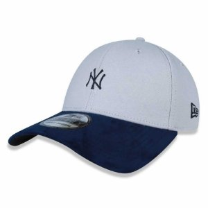 Boné New York Yankees 3930 Mini Logo - New Era