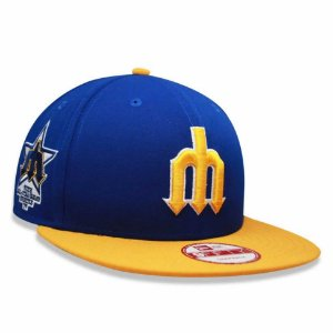 Boné Seattle Mariners 950 All Star Game MLB - New Era