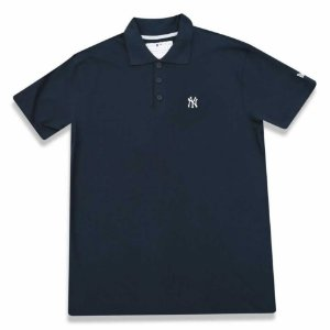 Camisa Polo New York Yankees V2 MLB - New Era