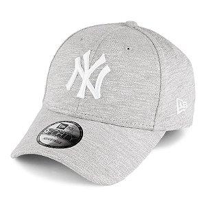 Boné New York Yankees 940 Team Jersey - New Era