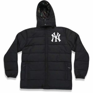 Jaqueta Bomber New York Yankees Style 5 MLB - New Era