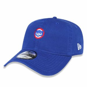 Boné Chicago Cubs 920 Micro Logo - New Era