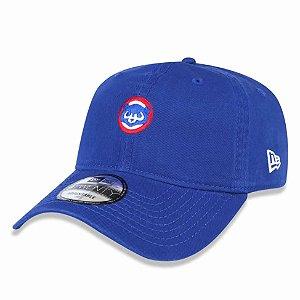 Boné Chicago Cubs 920 Micro Logo - New Era