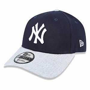 Boné New York Yankees 940 The League - New Era